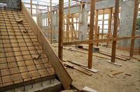 Updates Gt I1 Stairs Rebar First Floor Rebar Preps