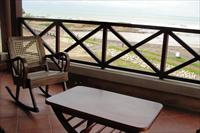 3  Bedroom Beach Front Condo in Rancho Santana