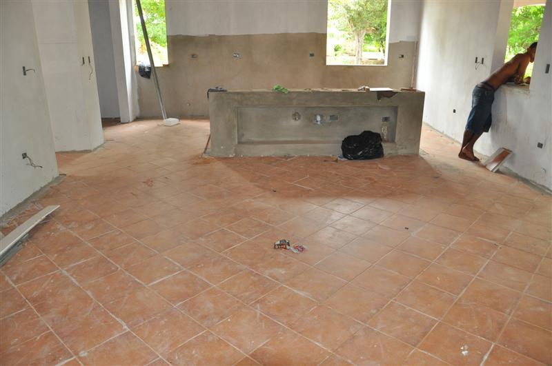 Updates B6 Tiling Floors And Bathrooms